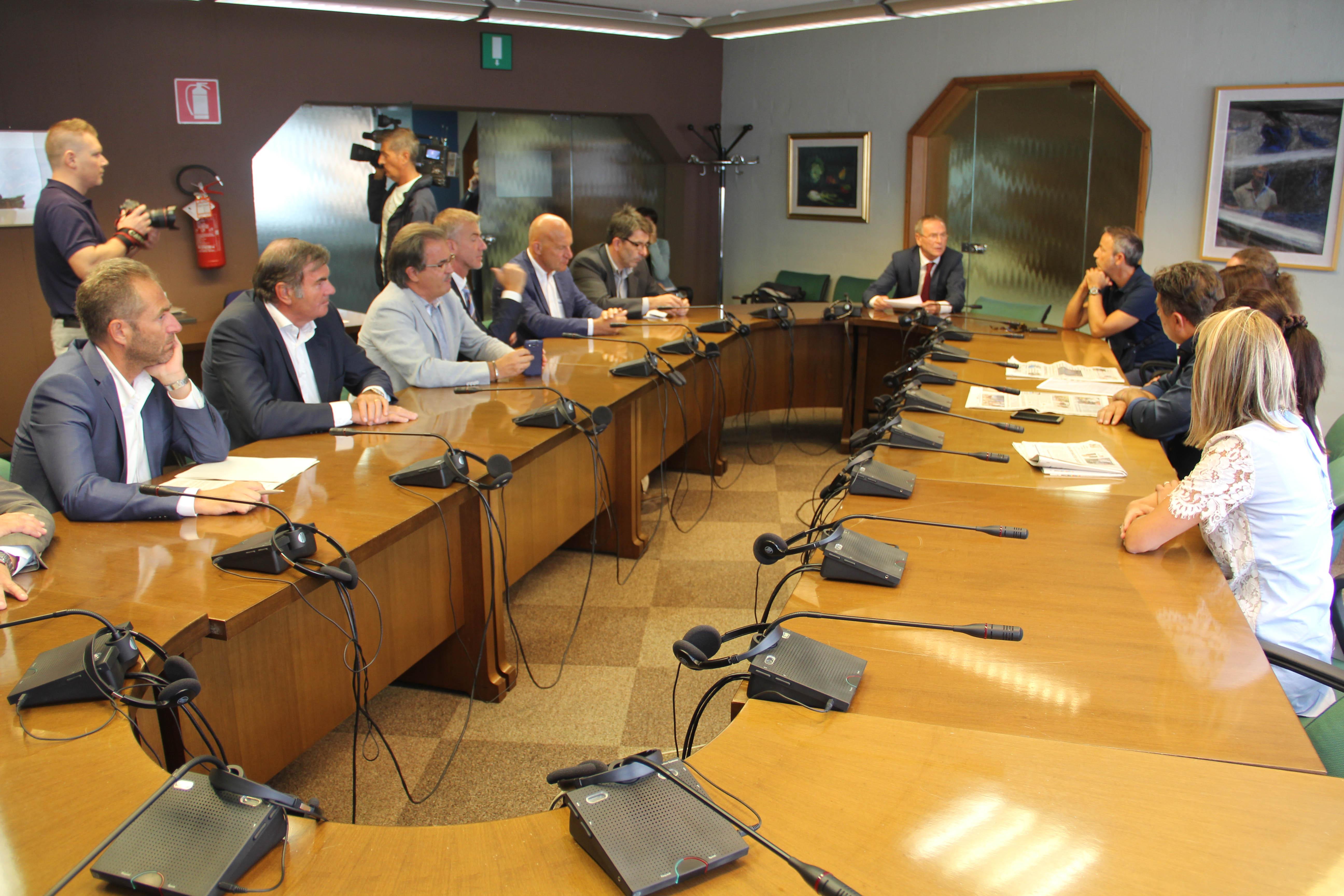 agenzie di incontri in Portogallo
