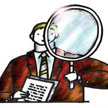 Anticorruzione e trasparenza: il Consiglio raccoglie osservazioni e proposte entro il 14 gennaio